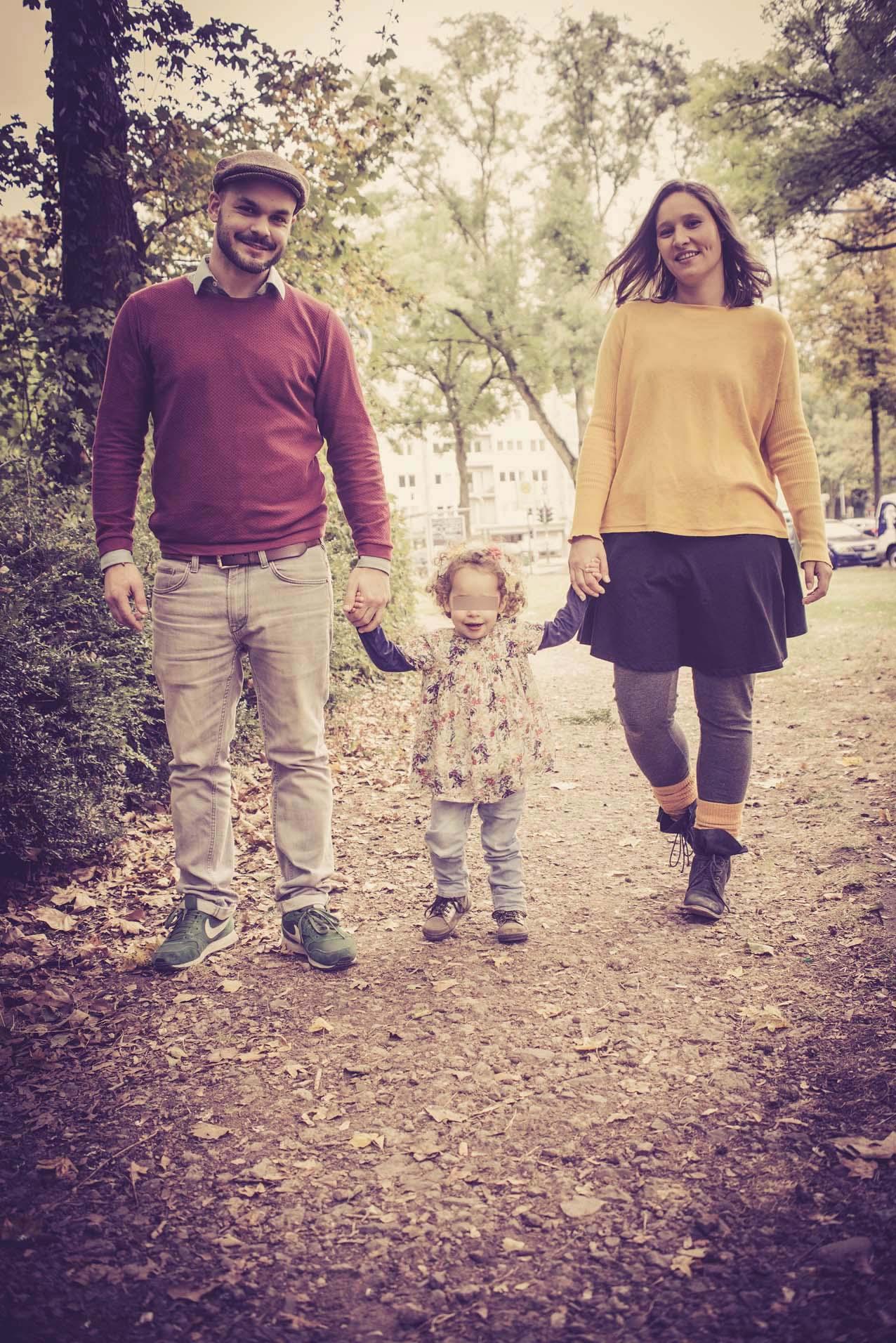 Familienshooting das meschanische auge düsseldorf