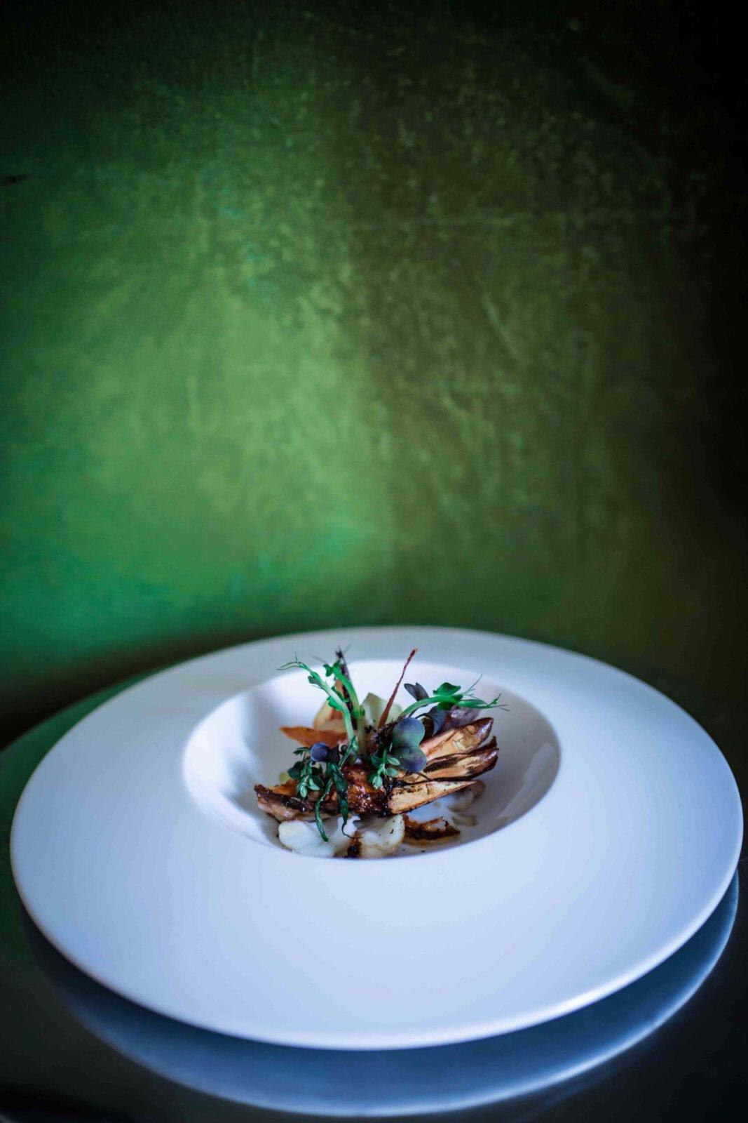das mechanische auge-food fotografie- düsseldorf